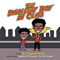 The Smallest Boy in Class
