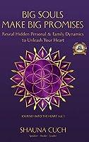 Big Souls, Big Promises: Reveal Hidden Personal & Family Dynamics to Unleash Your Purpose