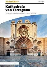 Amazon.es: Jordi Puig Martínez;: Libros