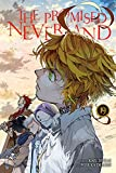 The Promised Neverland, Vol. 19: Perfect Scores (English Edition)