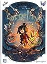 Sorceline, tome 1 : Un jour, je serai fantasticologue ! par Douyé