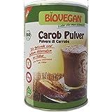 Biovegan Bio Carob, Bio (1 x 200 gr)