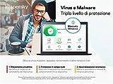 Zoom IMG-1 kaspersky total security 2021 3