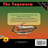 Zoom IMG-1 the tapeworm a series of