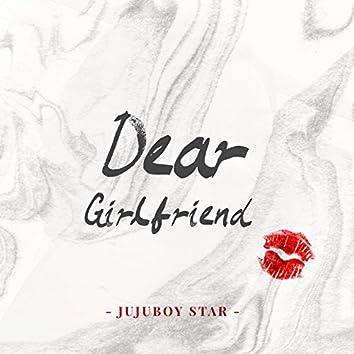 Dear Girlfriend