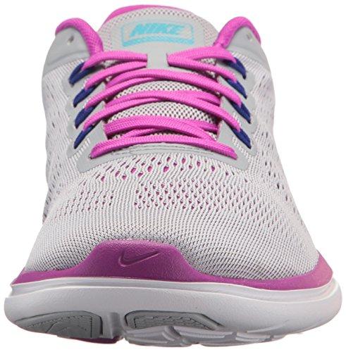 Nike Flex 2016 RN 5 Femme ❗Meilleure offre ❗
