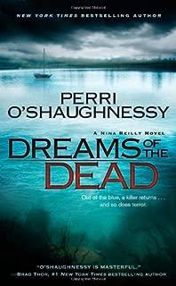 Dreams of the Dead (Nina Reilly)