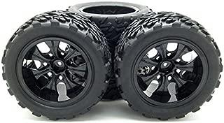 revo 3.3 wheels
