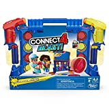 Hasbro Gaming- Conecta 4 Blast (E9122175)
