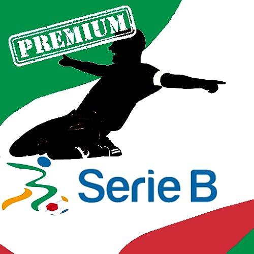 Serie B Premium Version
