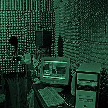 Mixtape Clásicos Clasificados, Vol. 2