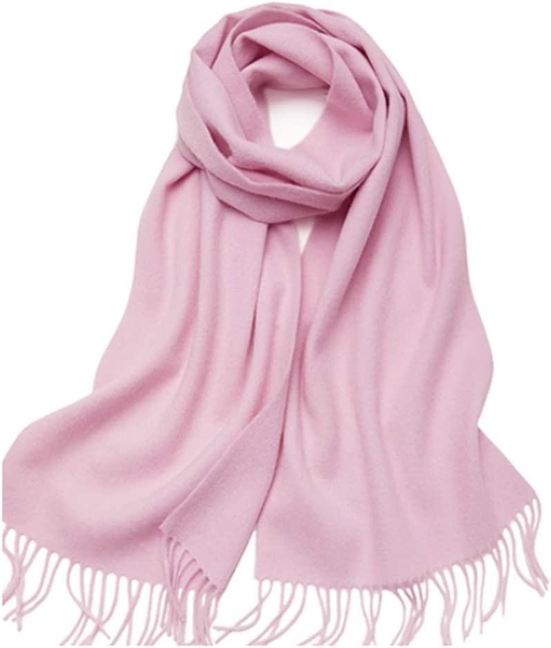 Spring new work one after another KGDC Scarves Shawls Ladies Fashionable Winter and Autumn Sha Scarf Soft Wool