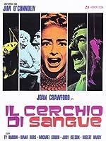 Il Cerchio Di Sangue [Italian Edition]