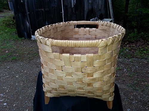 Wool Sales Max 70% OFF for sale Drying Basket