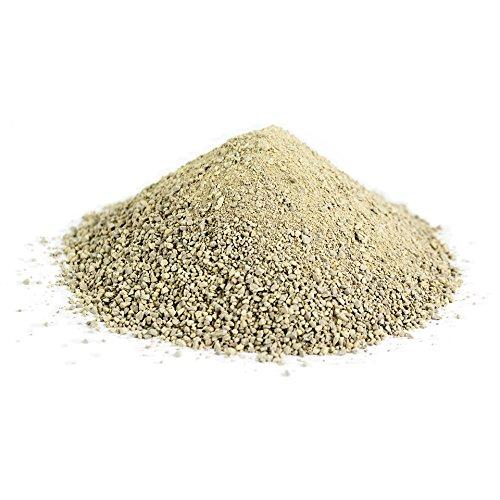 1Kg Cultivalley Cal Mag, Hochwertiger Garten-Kalk mit Magnesium, Steigert Erträge & Qualität bei Obst & Gemüse, Naturdünger Perfekt zur vorbeugung von Moosbildung im Rasen, Hebt & stabilisiert den pH Wert des Bodens