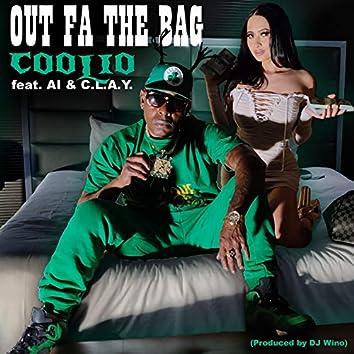 Out Fa the Bag (feat. AI & C.L.A.Y.)