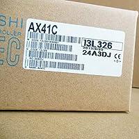 産業用 DC入力ユニット(プラスコモンタイプ) AX41C