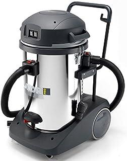 Aspirapolvere professionale Lavor Pro Taurus IR - 2 Way