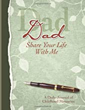 Best my life with men Reviews