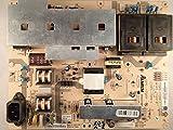 Vizio, JVC 32' E3D320VX E322VL 0500-0407-1070 LCD Power Supply Board Unit