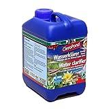 JBL CleroPond 27351 - Purificador de Agua para estanques (2,5 L)