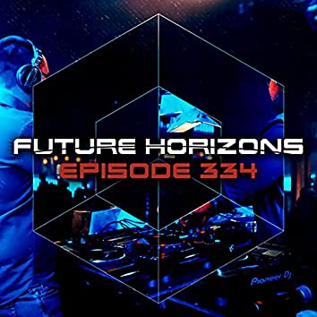 Future Horizons 334