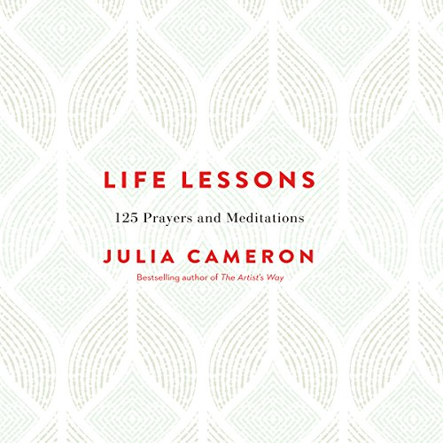 Life Lessons cover art