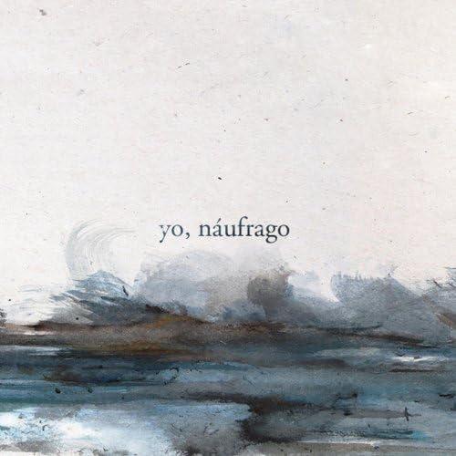 Yo Náufrago