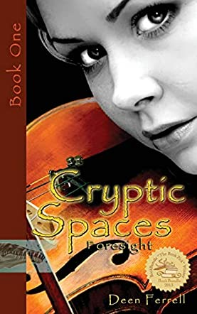 Cryptic Spaces