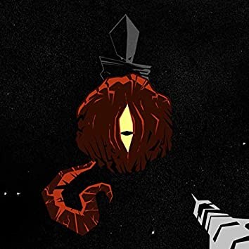 Zver' Iz Cygnus (Original Soundtrack)