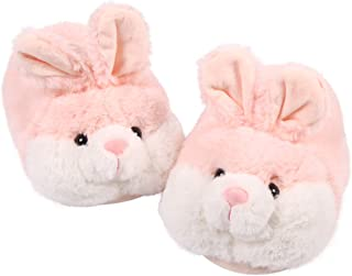 Best snuggle bunny slippers Reviews