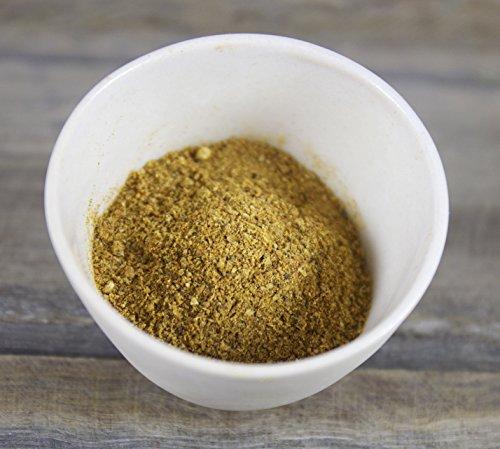 Especias Morunas (Ras el Hanout) 1 kg