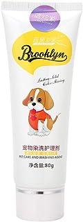 Amazon.es: tinte de cabello: Productos para mascotas