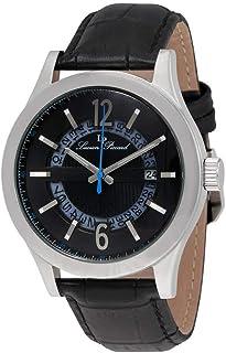 Oxford Men's Watch LP-40020-01