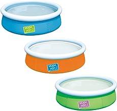 Bestway MY First Fast Set Pool - Piscinas para niños