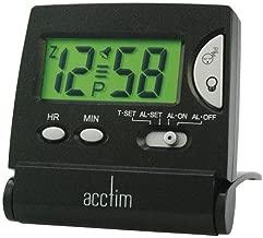 Acctim Sprint Retroiluminado Cronómetro