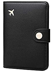 BEST PASSPORT HOLDER COVER CASE