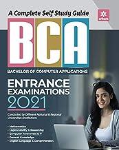 Study Guide BCA 2021
