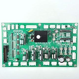 Unidad de exposición de la impresora driver pcb J390866/J391255 nuevo número para minilabs serie 3201/3202/3203