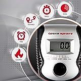 Zoom IMG-1 ultrasport f bike work peso