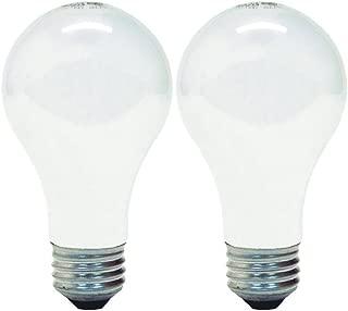 Best g9 40 watt light bulb Reviews