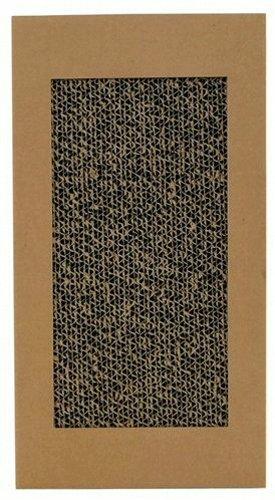 Catlove 39801 - Recambio para rascador de gatos