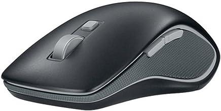 Logitech M560 Wireless Mouse, Versione Italiana, Nero - Trova i prezzi più bassi