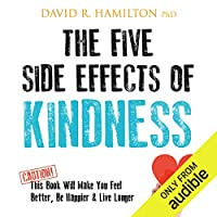 The Five Side Effects of Kindness's image