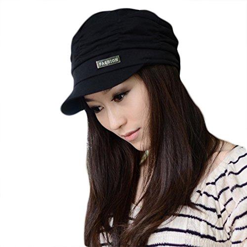 LOCOMO Women Girl Fashion Design Dr…