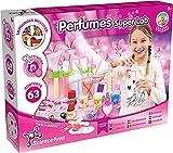 Science4you - Fábrica de Perfumes