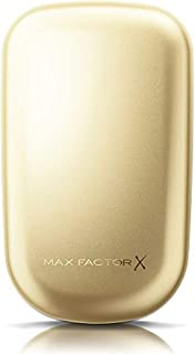 Max Factor Facefinity Spf 15 Compact Foundation 01, Porcelain