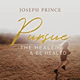 Pursue the Healer and Be Healed