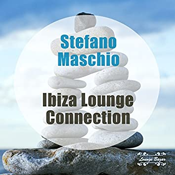 Ibiza Lounge Connection