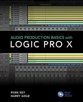 Best sound logic Reviews
